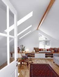 bonus room bronson canyon client project modop design