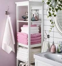 Ikea Bathroom Vanity A Little Me Time Goes A Long Way Click To Find Ikea Bathroom