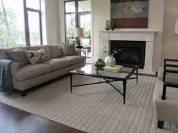 Interior Rugs Aweinspiring Living Room Ideas Which Can Be Applied To