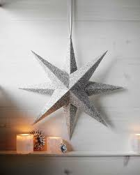 star decorations on houses meaning home decor 2017