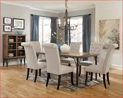stunning dining room sets at ashley furniture contemporary home