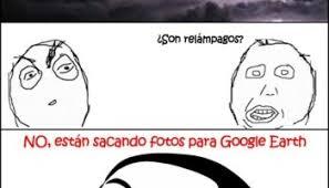 Memes Para Facebook En Espa Ol - memes para facebook en español memeando com viral total mcro