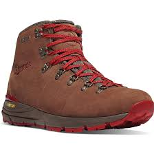 buy hiking boots near me mountain 600 hiking boots