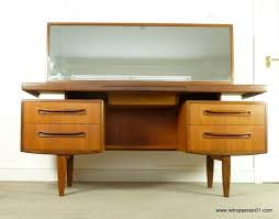 g plan fresco teak dressing table mid century retropassion21