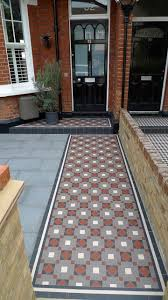 Paving Slabs Lowes by Garden Tiles Prices In Kerala Cheap Outdoor Flooring Solutions