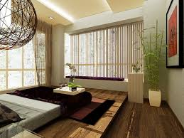 best feng shui bedroom design tips and layout greencarehome com best feng shui bedroom design tips and layout