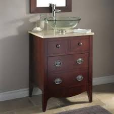 34 Inch Vanity Bathroom Vanity 48 Sink Vanity 60 Bathroom Vanity 34