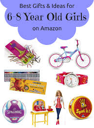 best gifts ideas for school age 6 8 years on