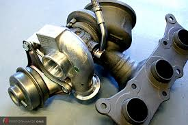 bmw n54 turbo replacement performance one dinan turbo replacement for n54 engines