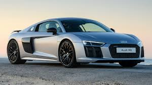 Audi R8 Top Speed - audi r8 v10 plus 2016 za wallpapers and hd images car pixel