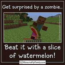Minecraft Meme - minecraft memes and funny pictures wimpy steve patrick s