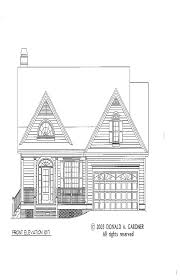 country style house plan 3 beds 2 00 baths 1727 sq ft plan 929 704