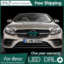 online buy wholesale mercedes a180 from china mercedes a180