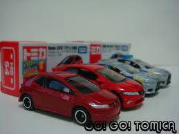 tomica toyota prius go go tomica tomica vs matchbox the dynamic duo