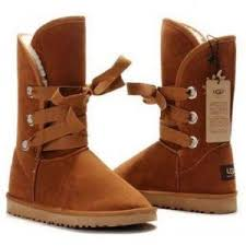 ugg eliott sale 184 best ughhh ugg s images on shoes casual