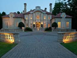 Beautiful Homes For Sale Mansions In Buckhead Atlanta Georgia Homes For Sale In