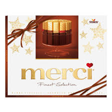 merci chocolates where to buy merci finest selection european chocolate assorted brown