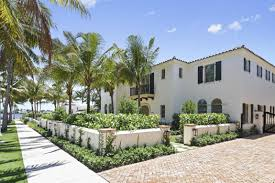 256 cordova road west palm beach florida douglas elliman