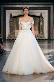 wedding dresses the shoulder sleeves if cinderella had a flaky godmother magical gowns fit