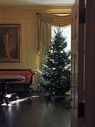 Decorated Christmas Trees Hgtv by 92 Best White House Christmas Images On Pinterest White Houses