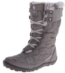 womens boots reviews we review 5 of the best s winter boots for 2018