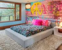 id d o chambre fille 10 ans best deco chambre fille 10 ans ideas design trends 2017