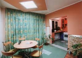 bathroom design modern interior home x layout http wwwpicflycom