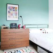 bedroom design for boys trend bedroom design for boys teenage boys