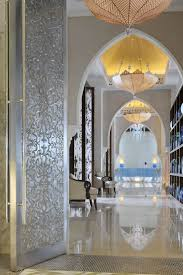 hotel chandelier islamic editonline us