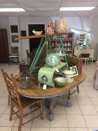 floor and decor houston locations home decor outlet columbia sc awesome floor decor houston locations