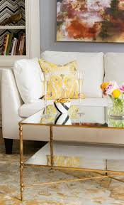 yellow livingroom 129 best yellow living room images on pinterest yellow living