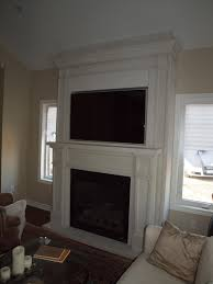 lennox gas fireplaces image collections home fixtures decoration