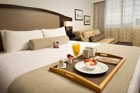 Comfort Suites Seattle Airport Hotel Crowne Plaza Sea Airport Seatac Wa Booking Com