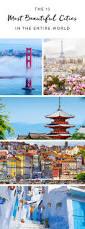best 25 most beautiful cities ideas on pinterest czech republic