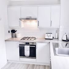 how to clean howdens matt kitchen cupboards howdens bright and white create a clean and