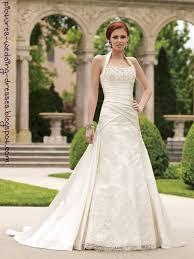 Cinderella Wedding Dresses Prom Cinderella Wedding Dresses Ball Gowns Bridal Wedding Dresses