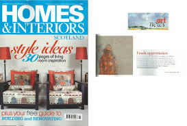 homes and interiors scotland home and interiors scotland homes interiors scotlandhomes
