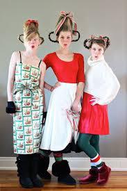 25 unique grinch costume ideas on whoville