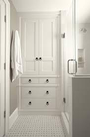Insignia Bathroom Vanity by Terrific Bathroom Linen Closet And Vanity Roselawnlutheran