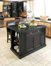 kitchen island cart with seating kitchen island cart with seating bloomingcactus me