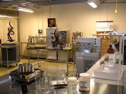 view kitchen designs pastry kitchen design gkdes com