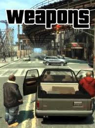gta 4 apk guide for gta 4 apk free arcade for android