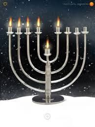 my hanukkah great apps for christmas hanukkah techlicious