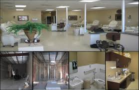 murrell commercial llc conroe texas proview