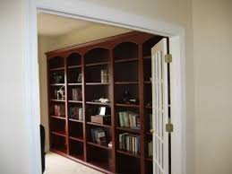 home decor page 123 interior design shew waplag luxury walk in