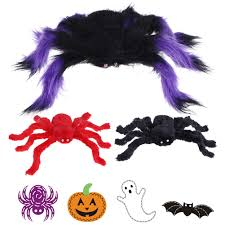 compare prices on toy spiders online shopping buy low price toy