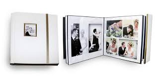 best wedding photo album gretna green photographers professional wedding photography packages