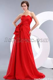 formal evening dresses and formal evening gowns 1st dress com