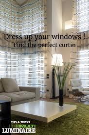 the 25 best vertical blind parts ideas on pinterest farmhouse