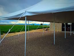 tent rentals boulder tent rentals we ve got you covered 303 953 0640